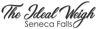 The Ideal Weigh - Seneca Falls